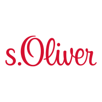 s.Oliver RED LABEL - Logo