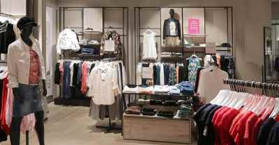 s.Oliver Store Ludwigsburg - Shirts