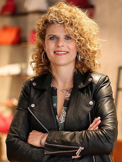 Larissa Häffner