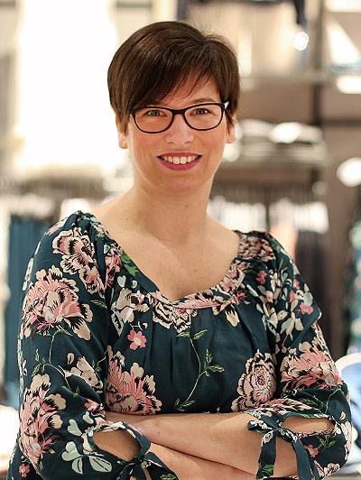 Lena Rücker