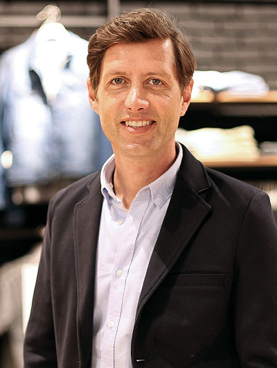 Steffen Häffner