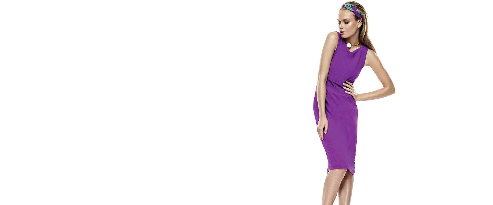COMMA Store Heilbronn - Business / Hochszeit Kleider  haeffner