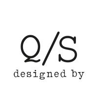 Q/S designed by Heilbronn & Ludwigsburg - Logo