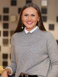 Anita Farcasiu