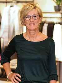 Brigitte Kurz