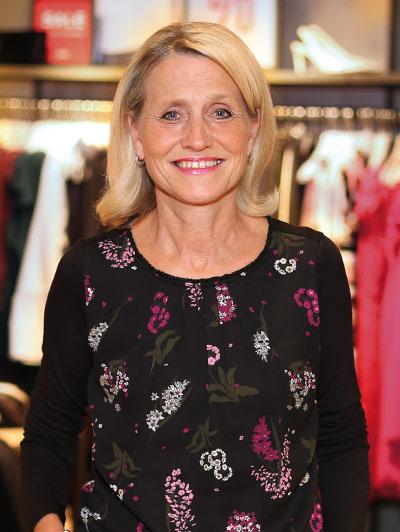 Sonja Engelhard