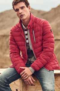 haeffner modepartner - die neue Frühjahrsmode von s.Oliver RED LABEL