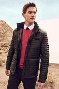 haeffner modepartner - die neue Frühjahrsmode von s.Oliver