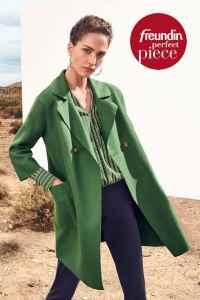 haeffner modepartner - die neue Frühjahrsmode von s.Oliver BLACK LABEL