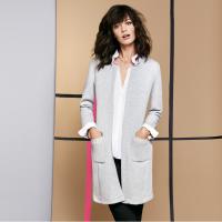 haeffner modepartner - die neue Frühjahrsmode von Comma